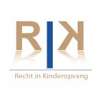 RIK Law logo
