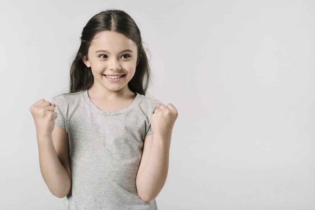 kwaliteit kinderdagverblijforganisatie ouders personeel
