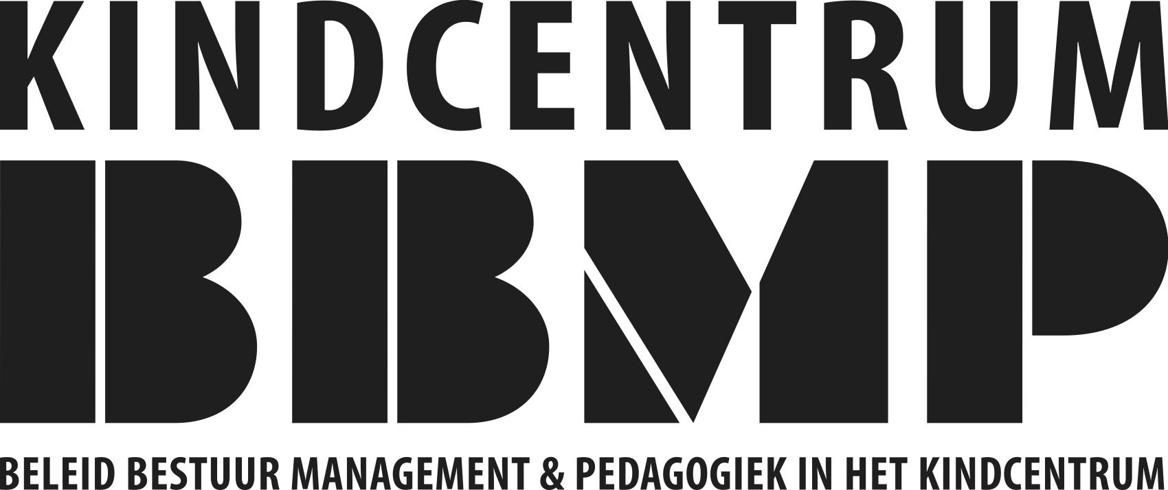 Logo_Kindcentrum_BBMP_sub
